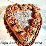 Tort-Zilele-amantilor-ciocolata-cu-piper-pofta-buna-gina-bradea (16)
