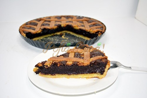 Tarta-cu-ciocolata-pofta-buna-cu-gina-bradea (5)