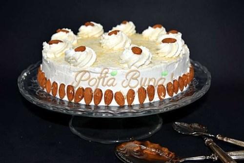Tort-fin-cu-morcov-migdale-si-crema-de-branza-pofta-buna-cu-gina-bradea (12)