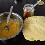 Cornurile-brutarului-cu-unt-si-oua-pofta-buna-cu-gina-bradea (4)