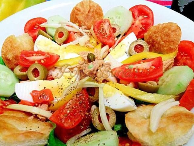 Salata-nicoise-nizzarda-pofta-buna-cu-gina-bradea (2)