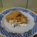 Mamaliga pane (de Lacra Corduneanu)