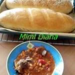 mimi-diana