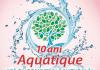 Aquatique, 10 ani de hidratare sanatoasa