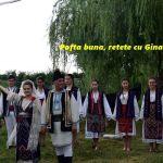 Cum se face ciorba de peste pe malul Dunarii, la Isaccea