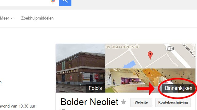pofzak_bolder_neoliet_google_maps_street_view_preview