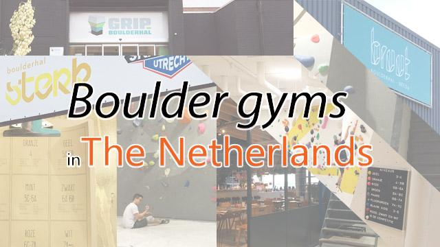 pofzak_all_boulder_gyms_the_netherlands