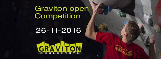 pofzak_graviton_open_competition_bouldergym_sittard november