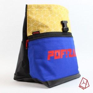 pofzak-boulder-pofzak-geo-yellow-x35