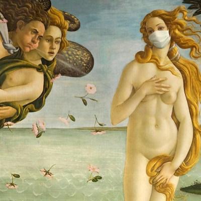 Narodziny_Venus_Sandro_Botticelli