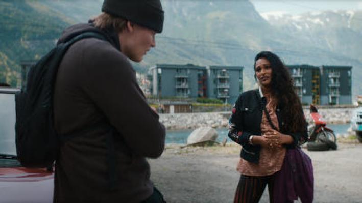Ragnarok (S02E01): Brothers in Arms Summary - Season 2 Episode 1 Guide