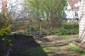DayITL2011 spring 034