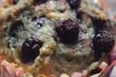 BlueberryMuffins 098