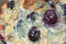 BlueberryMuffins 028