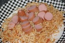 SCspaghetti 006