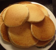 curvepancakes
