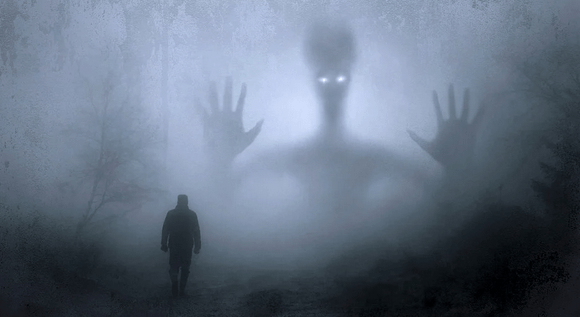 22 октября – День Якова Дровопильца. Собираетесь в лес? Осторожно!