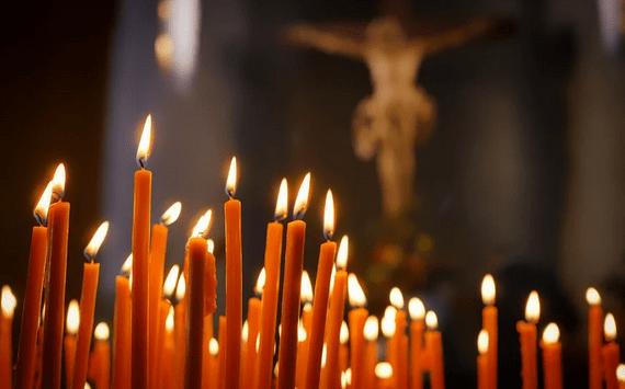 25 ноября – день Иоанна Милостивого. Матери молятся за детей