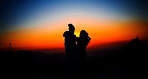 21 января - День Емельяна Зимнего и... Международный день объятий