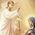 8 апреля - день Гавриила Благовеста