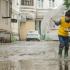 Прогноз погоды в Крыму на 17 октября