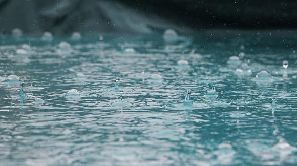 Прогноз погоды в Крыму на 27 октября — дожди