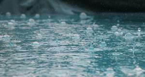 Прогноз погоды в Крыму на 27 октября - дожди