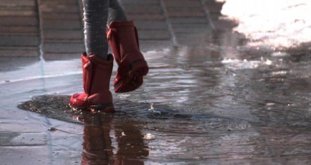 Прогноз погоды в Крыму на 24 ноября: дожди, в горах - снег