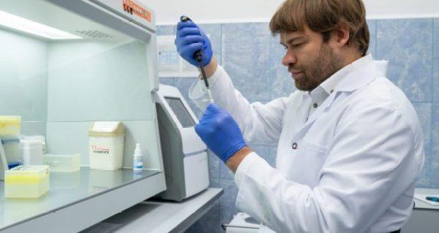 Учёный КФУ озвучил сроки окончания пандемии коронавируса
