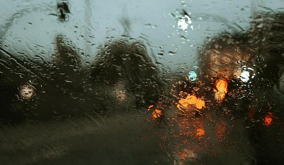 Прогноз погоды в Крыму на 9 декабря