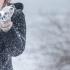 Прогноз погоды в Крыму на 17 января