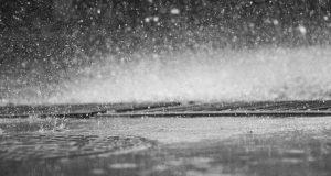 Прогноз погоды в Крыму на 2 февраля