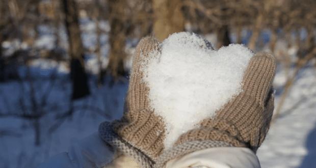 Прогноз погоды в Крыму на 25 февраля. Сухо, но прохладно