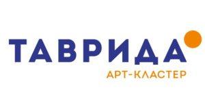 В Крыму озвучили имена победителей программы «Амбассадоры Тавриды»
