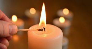 В Крыму идёт акция «Зажги огонь в своем сердце»
