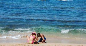 Ростуризм возьмёт под контроль цены на путевки в детские лагеря