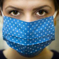 Диспансеризация после коронавируса: как добиться права на обследование?