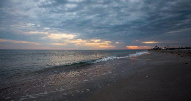 """Морской климат лечит """"хронику"""". Эксперт КФУ о пользе отдыха на море"""
