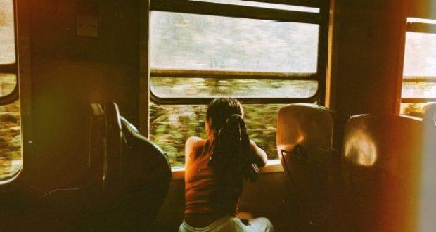 На Туту.ру теперь есть автовыбор лучших мест в поезде