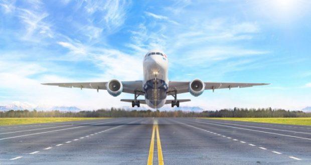 Боинг, Airbus, «Суперджет»... Россияне рассказали, на каких самолётах им больше нравится летать