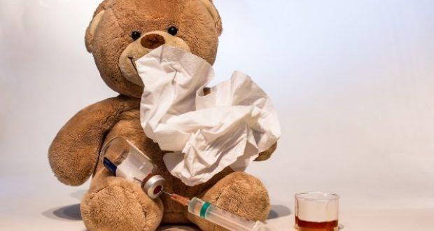 Эксперт КФУ призывает жителей Крыма привиться от гриппа