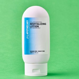 revitalizinglotion