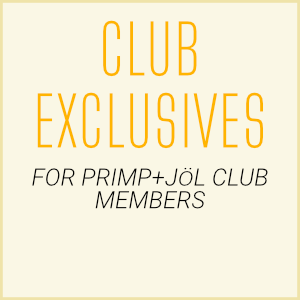 Member Exclusives