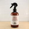 Ginger Saffron Scented Room Spray