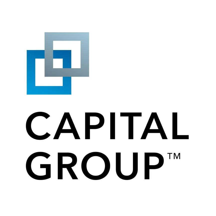 Capital Group Companies Charitable Foundation