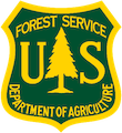 Forest Service US Civilian Research