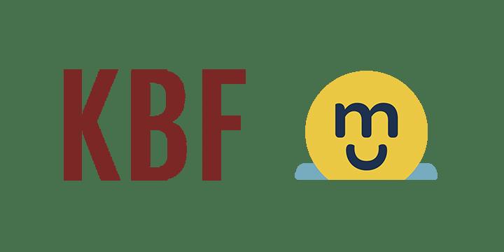 Ken Birdwell Foundation (Magic Cabinet)