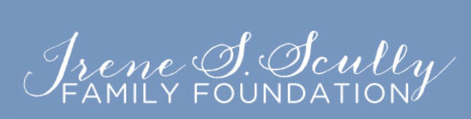 Irene S. Scully Family Foundation