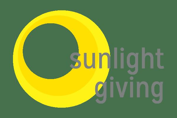 Sunlight Giving Foundation