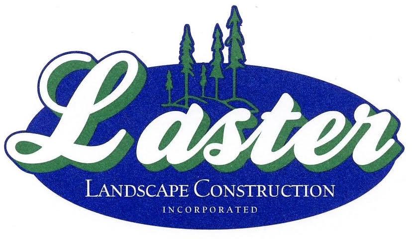 Laster Landscape Construction